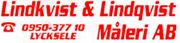 Gå till LL Måleri:s hemsida